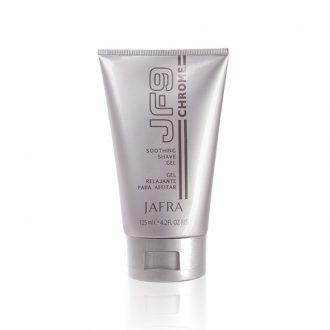 JF9 Pflegendes Rasiergel