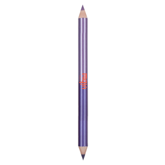 Jafra Vibe - Duo Augenbrauen Stift - Purple Rave