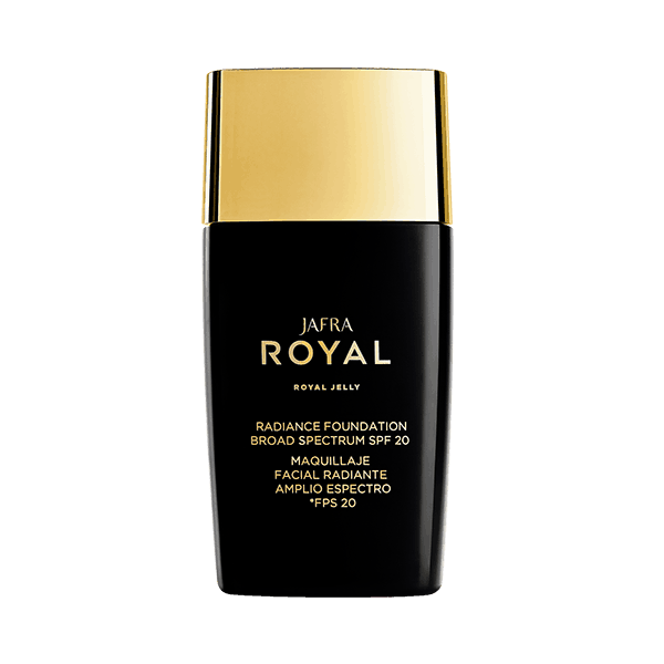 jafra-royal-jelly-make-up-fuer-strahlenden-teint-spf-20