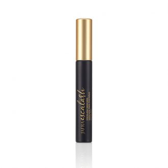 Escalash Mascara