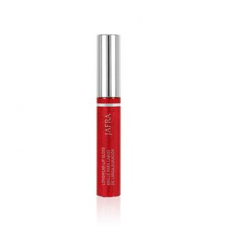 Lipgloss langanhaltend Infinite Red