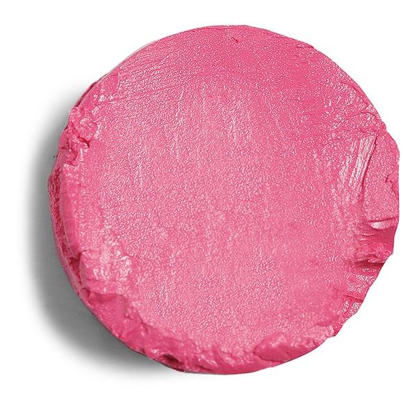 Lippenstift mit hoher Deckkraft – Classic Pink