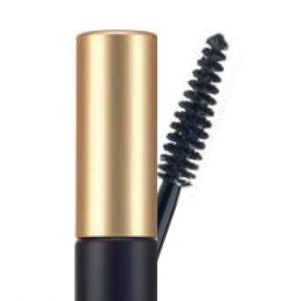 High Definition Waterproof Mascara Black