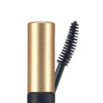 Curl Luxe Mascara Black