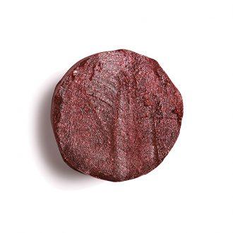 Lippenstift mit hoher Deckkraft - Garnet Glacé