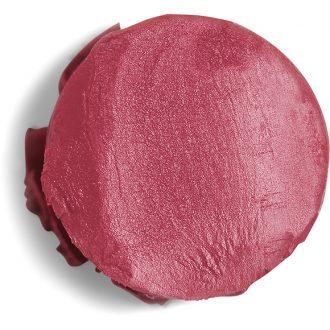 Feuchtigkeitsspendender Lippenstift - Misty Rose