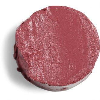 Lippenstift mit hoher Deckkraft - Soft Plum