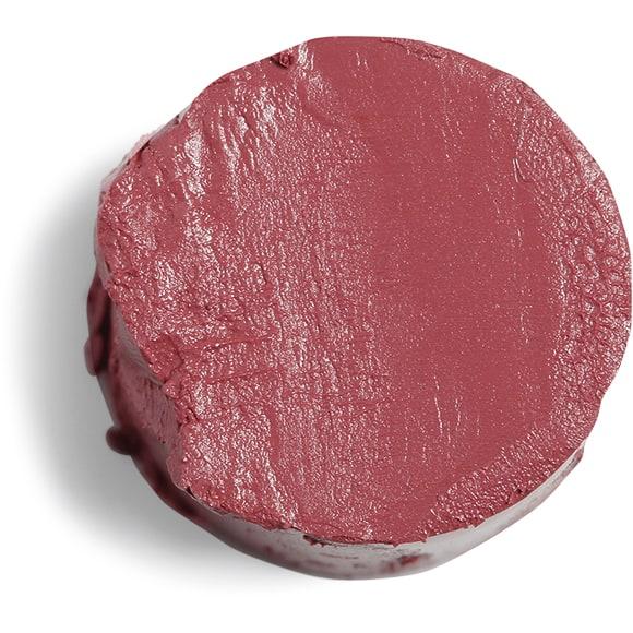 Lippenstift mit hoher Deckkraft – Soft Plum