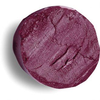 Lippenstift mit hoher Deckkraft - Berry Vamp