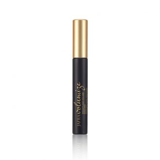 Weightless Volume Mascara Black