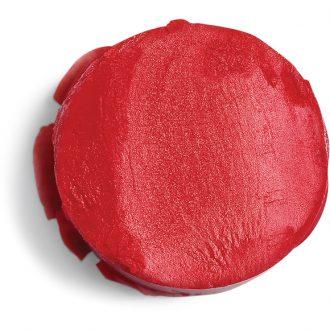 Feuchtigkeitsspendender Lippenstift - Red Satin