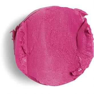 Feuchtigkeitsspendender Lippenstift - Hydra Pink