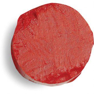 Lippenstift mit hoher Deckkraft - Red Carpet