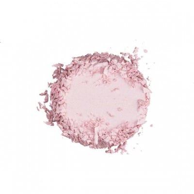 High Shine Lidschatten - Pink Pearl