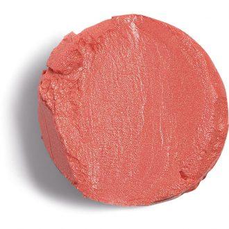 Feuchtigkeitsspendender Lippenstift - Peach Cremé
