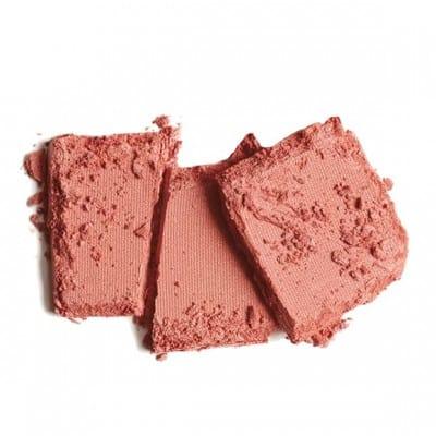 Rouge Soft Peach