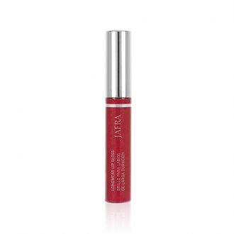 Lipgloss langanhaltend Boundless Berry