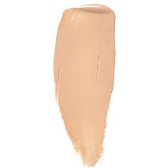 JAFRA Langanhaltendes Make-up - Nude L4