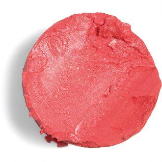 Feuchtigkeitsspendender Lippenstift - Plush Peony