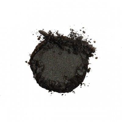 High Shine Lidschatten - Black Diamant
