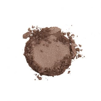 High Shine Lidschatten - Bronze Luster
