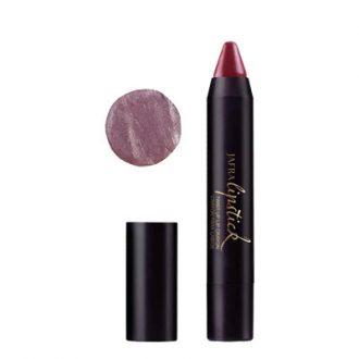 Plum Twist-Up-Lippenfarbe