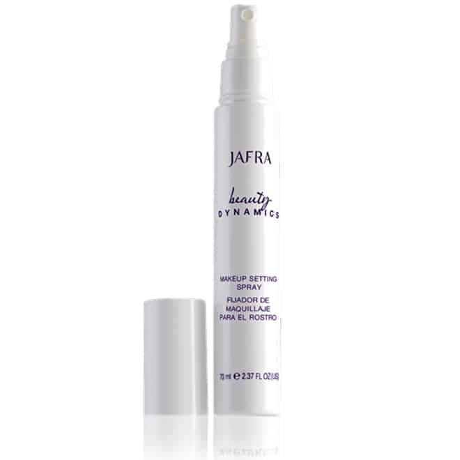 jafra-02903-make-up-fixier-spray
