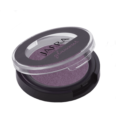 High Shine Lidschatten - Violet Radiance