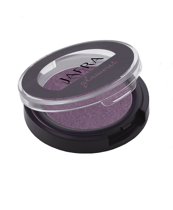 High Shine Lidschatten – Violet Radiance