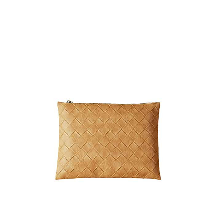 Holly_clutch_bag_brown_medium