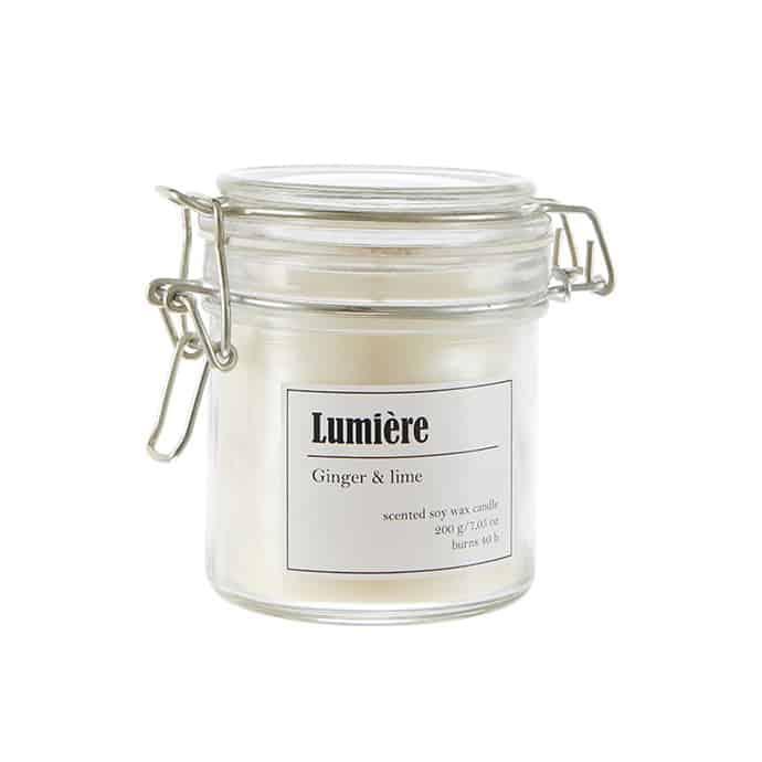 Lumiere_Ingwer_Limette