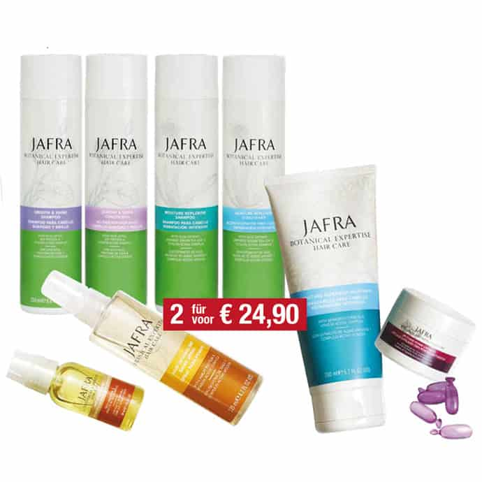 jafra-hair-care-set-summer