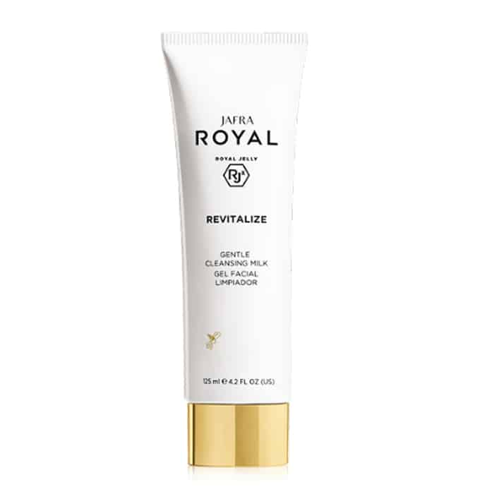 15033-jafra-royal-jelly-revitalize-gentle-cleansing-milk-milde-reinigungsmilch