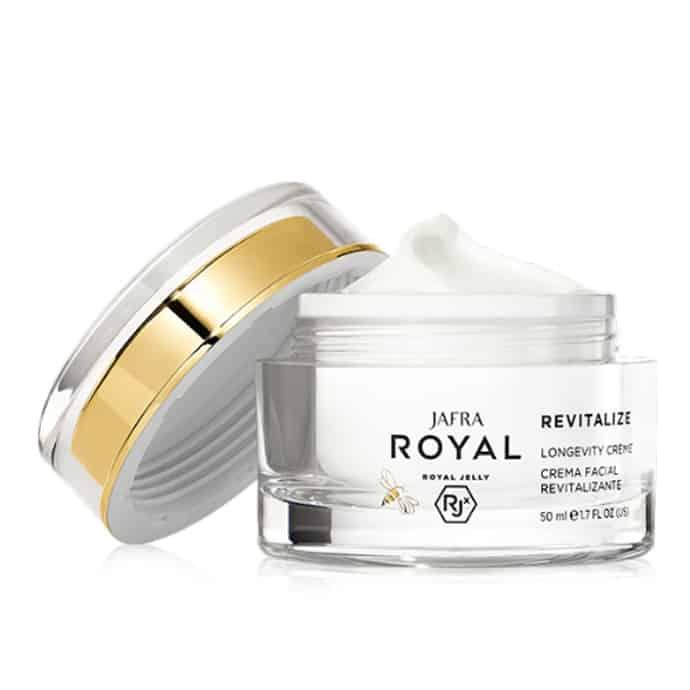 15039-jafra-royal-jelly-revitalize-vitalisierende-creme-longevity-creme