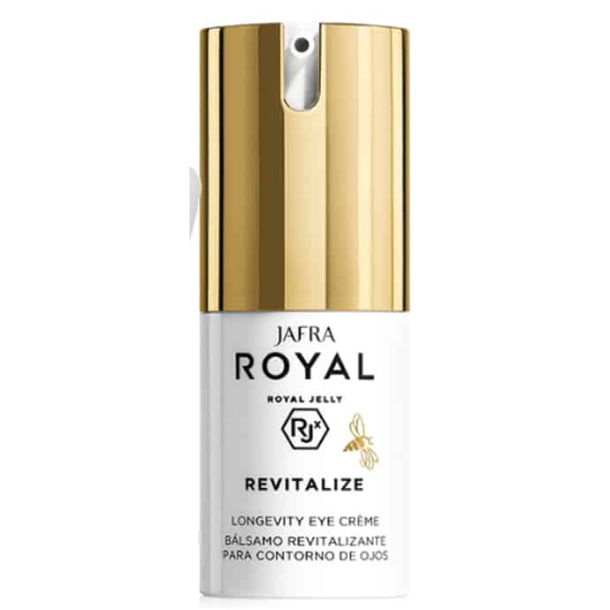 15042-jafra-royal-jelly-revitalize-vitalisierende-augenpflege-revitalize-longevity-eye-cream