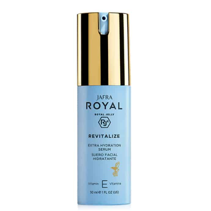 15045-jafra-royal-jelly-revitalize-extra-feuchtigkeit-serum-extra-hydration-serum