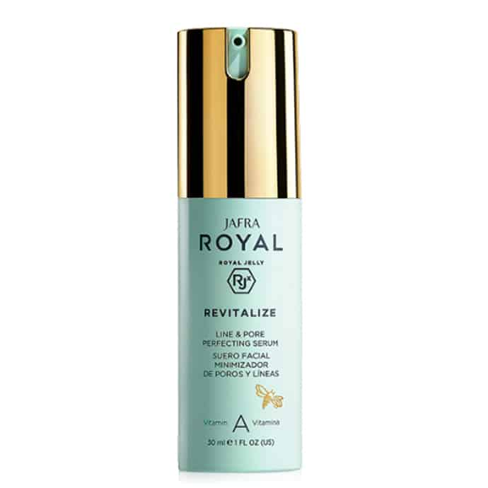 15048-jafra-royal-jelly-revitalize-line-pore-perfecting-serum-faeltchen-und-porenverfeinerndes-serum