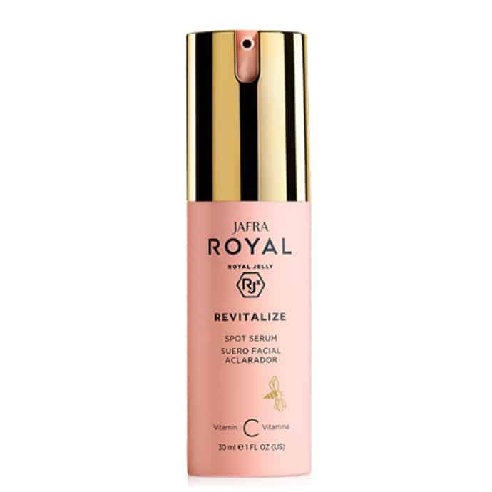 15051-jafra-royal-jelly-revitalize-anti-pigmentflecken-serum-spot-serum