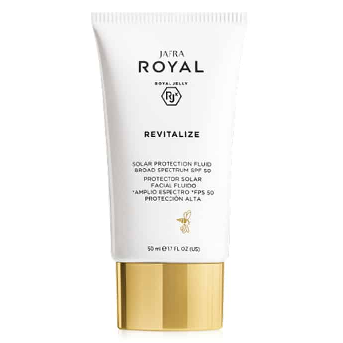 15054-jafra-royal-jelly-revitalize-sonnenschutz-solar-protection-fluid-spf-50