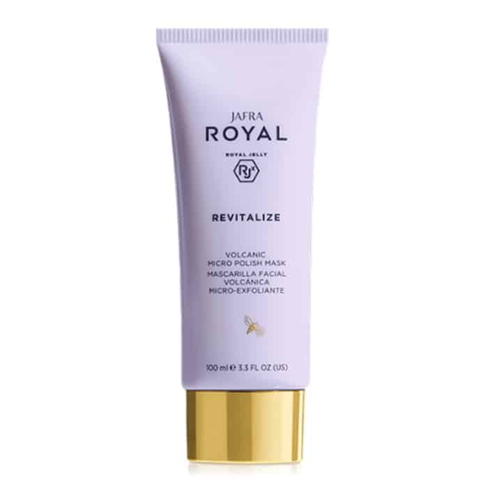 15057-jafra-royal-jelly-revitalize-vulkanische-micropeeling-maske-volcanic-micro-polish-mask