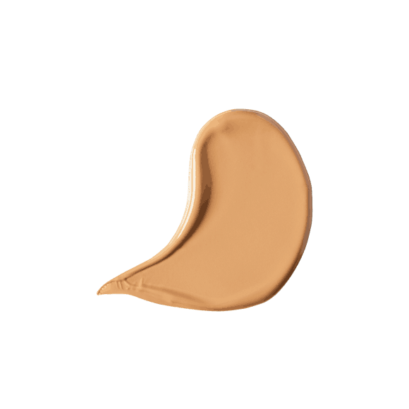 15087-Jafra-Beauty-Matte-Foundation-Ivory