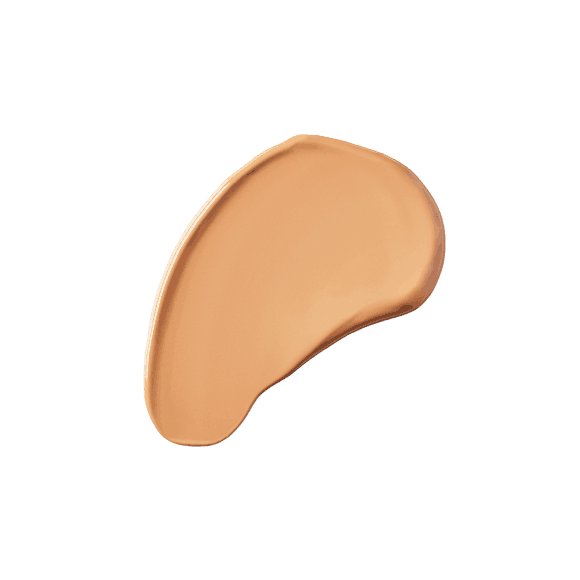 15090-Jafra-Beauty-Matte-Foundation-Bisque