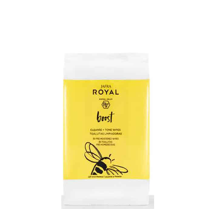 15282-jafra-cleanse-tone-wipes-2-in-1-reinigungstucher-30-stueck