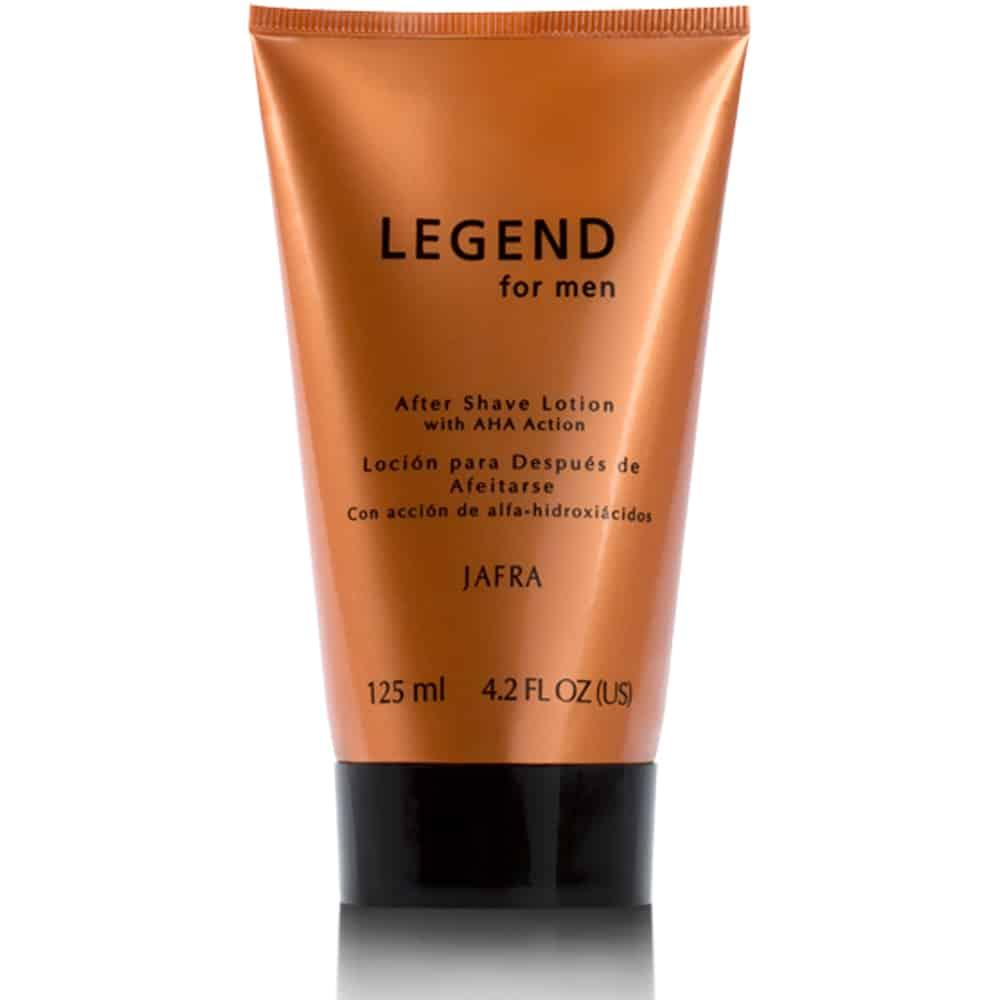 14247-jafra-legend-after-shave-lotion-mit-fruchtsäurewirkung