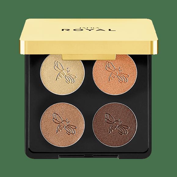 15384-jafra-royal_luxury-lidschatten-golden-muse