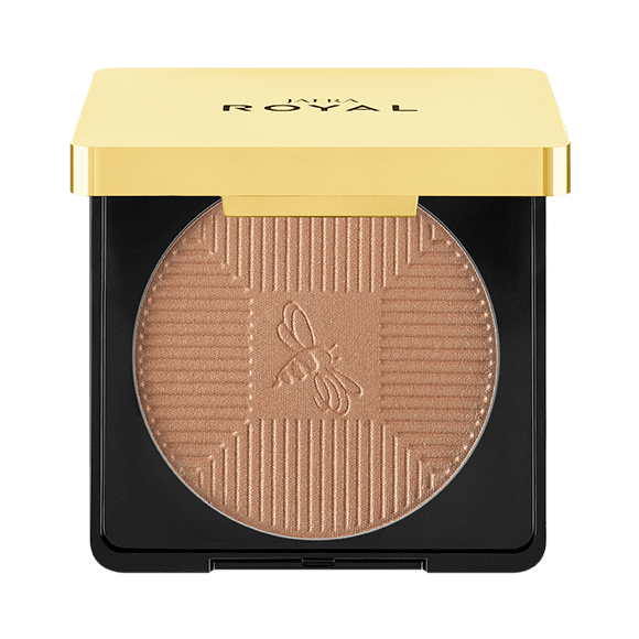 15399-jafra-royal-luxury-highlight-puder-prosecco