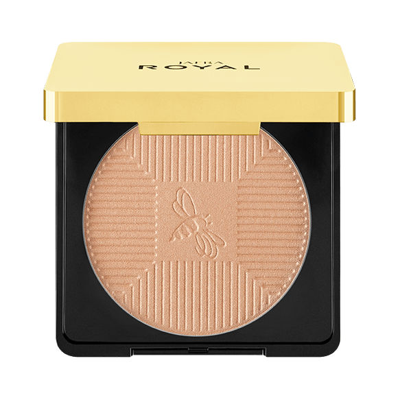 15402-jafra-royal-luxury-highlight-puder-champagne