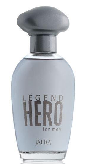 50232-jafra-legend-hero-eau-de-toilette