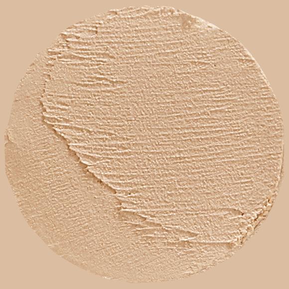 Jafra-ROYAL-Make-up-Stift-CREAM
