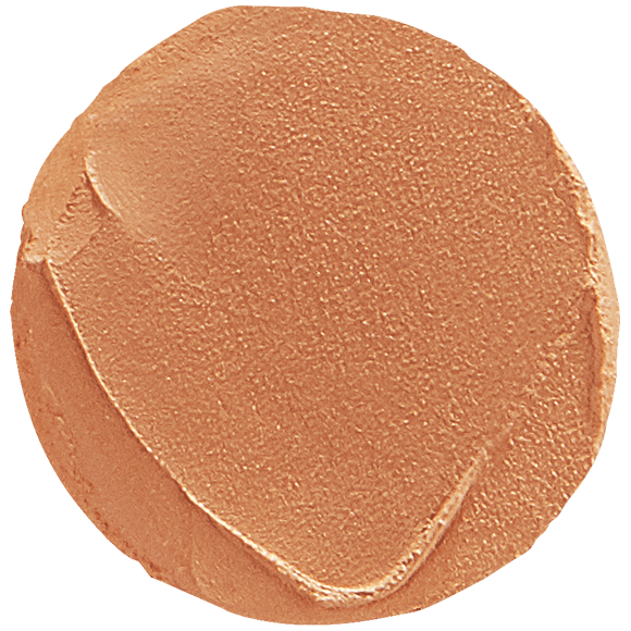 Jafra-ROYAL-Make-up-Stift-Golden-Walnut